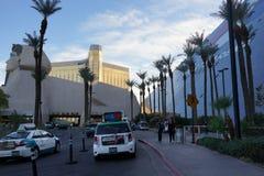 Luxor-Hotel & Casino 3 stock foto's