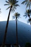Luxor hotel & casino,Las Vegas,Nevada. Luxor hotel resort & casino in Las Vegas Nevada Stock Photo