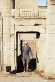 Luxor Royalty Free Stock Photo