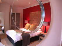 Luxuary Bedroom
