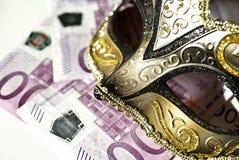 Luxueus bedrijf Stock Fotografie