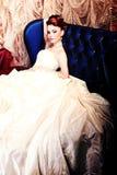 Luxueux Photo stock