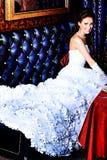 Luxueux Photos stock