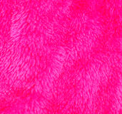 Luxueuze wol Royalty-vrije Stock Afbeelding