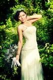 Luxurious asia Royalty Free Stock Photos