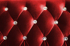 Luxurious background and texture Stock Photo