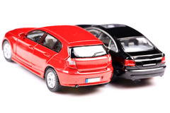 Luxurious cars royalty free stock photo