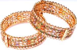 Luxurious Dream Jewellery Royalty Free Stock Image