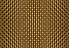 Free Luxurious Golden Glass Mosaic Stock Photos - 101647713