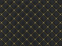 Luxurious leather pattern Royalty Free Stock Photo