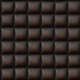 Luxurious Leather Texture Royalty Free Stock Photo
