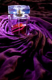 Luxurious perfume Stock Photos