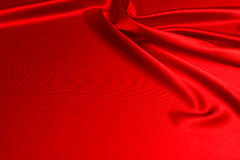 Luxurious satin Royalty Free Stock Photos