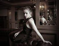 Luxury Royalty Free Stock Photos