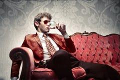 Luxury Stock Images