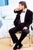 Luxury Royalty Free Stock Photography