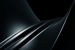 Luxury abstract background Royalty Free Stock Images