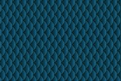 Luxury abstract background. Trendy luxury background for backdrop, banner, web site, wallpaper and cover stock illustration