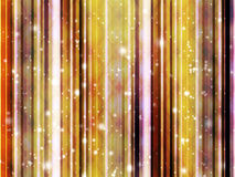 Luxury Abstract Background Stock Photos