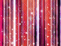 Luxury Abstract Background Royalty Free Stock Photography