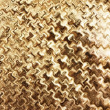 Luxury abstract gold background royalty free stock photography