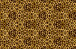 Luxury abstract pattern background Stock Photos