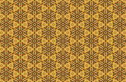 Luxury abstract pattern background Royalty Free Stock Photo