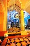 Luxury architecture Stock Image