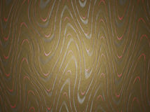 Luxury artistic background pattern design. High detailed texture pattern Stock Photography