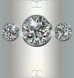 Luxury background Royalty Free Stock Images