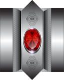 Luxury background Royalty Free Stock Photo