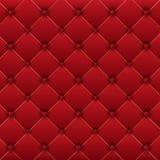 Luxury background Stock Images