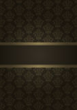 Luxury background Stock Photos