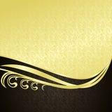 Luxury Background. Stock Images