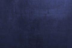 Luxury background blue. Abstract luxury background blue reflection Stock Photography