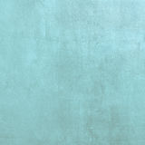 Luxury background pale turquoise blue gray Royalty Free Stock Photography