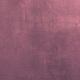 Luxury background  pink gray Royalty Free Stock Images