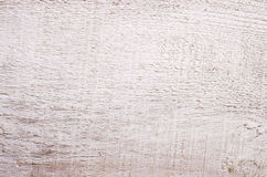 Luxury background of shabby painted wooden plank. White wooden background.  Royalty Free Stock Image
