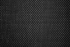 Luxury background with squares. Stock Images