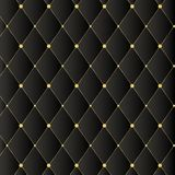 Luxury background for Your design Royalty Free Stock Image