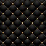 Luxury black background Stock Photos