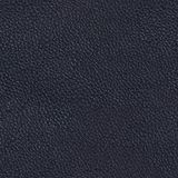 Luxury blue leather on macro. Seamless square background, tile r. Eady. High resolution photo Stock Photos