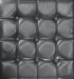 Luxury classic leather texture Royalty Free Stock Image