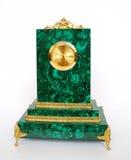 Luxury Clock Stock Photos