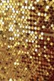 Luxury Cloth Texture Royalty Free Stock Photos