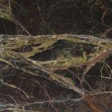 Dark granite natural design kitchen interior tile background. Luxury dark marble closeup, dark granite natural design kitchen interior tile background royalty free stock photos