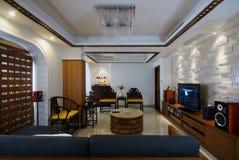 Luxury decoration Stock Images