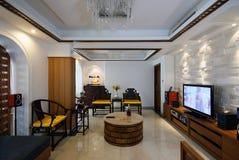 Luxury decoration Stock Photos