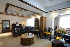 Luxury decoration royalty free stock images