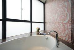 Luxury decoration Royalty Free Stock Photo